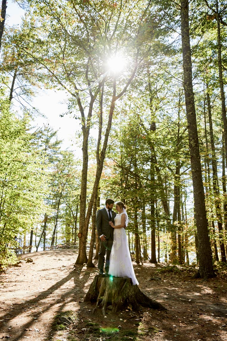 Mainecoastweddingphotography-x146