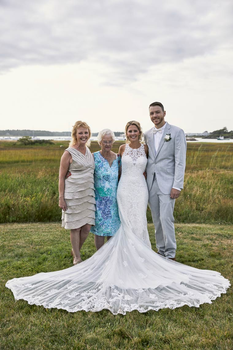 Mainecoastweddingphotography-x210